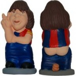cagagner puyol