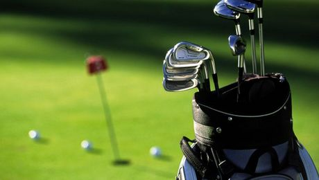 golf costa brava - golf autour de Pals Costa Brava