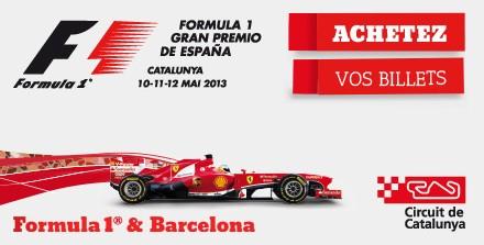 F1-CircuitDeCatalunya-GP2013