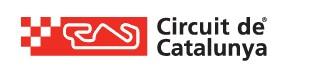 F1- Circuit De Catalunya