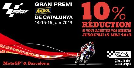 Moto-CircuitDeCatalunya-GP2013