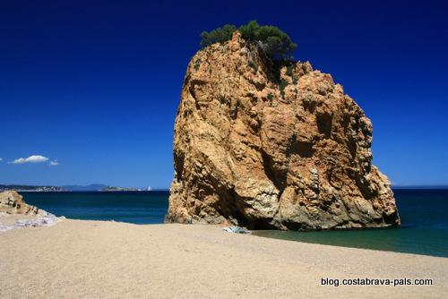 Illa Roja Begur (3)