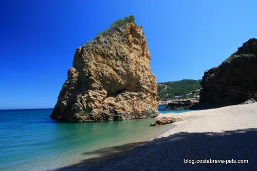 Illa Roja Begur (4)