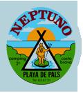 Camping Neptuno Pals
