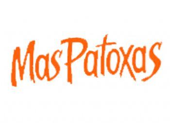 Camping mas Patoxas Pals