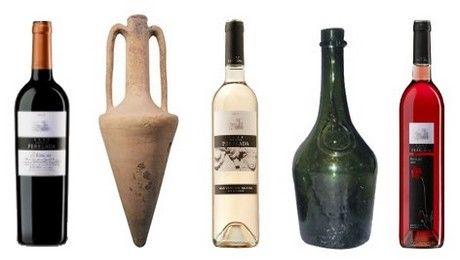 vins DO Emporda - saveurs de la Costa Brava