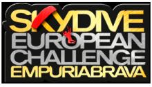european Challenge empuriabrava