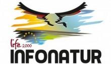 infonatur Life+ natura 2000