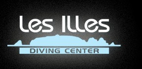 Les illes Diving Center
