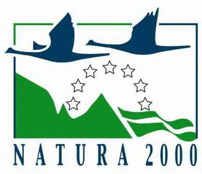 Natura 2000 costa brava