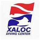 Xaloc Diving Center Estartit