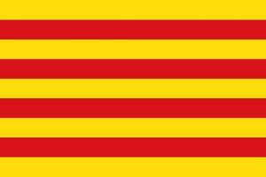 Catalogne costa brava