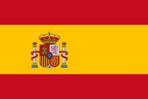 Espagne costa Brava