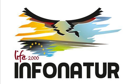 infonatur-life+ natura 2000 protection de l'environnement et tourisme