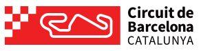 Circuit Barcelona Catalunya logo