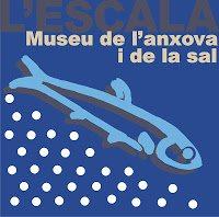 Musée anchois et sel escala