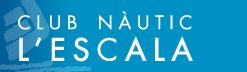 club nautic escala