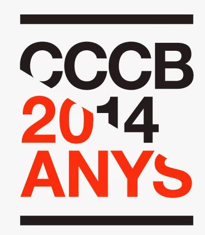 cccb barcelona 20 ans