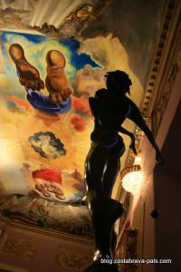 theatre musée dali figuereas (2)