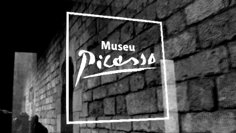 visiter barcelone gratuitement musée picasso