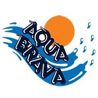 aqua Brava Roses - parcs aquatiques de la Costa Brava