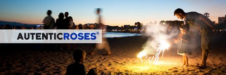 Roses - Activités Costa Brava 2017