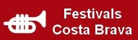festival costa brava