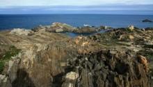restrictions d'accès au parc naturel du Cap de Creus