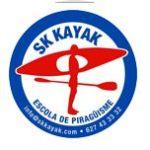 SK Kayak