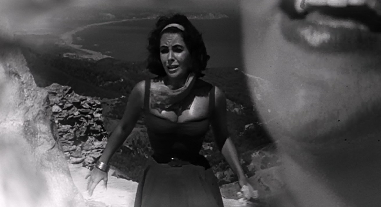 suddenly last summer (4)
