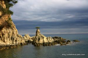 LLoret de mar (2)