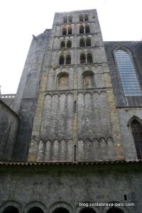 cathédrale de gérone (7)