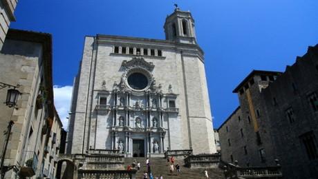 cathédrale de gérone (8)