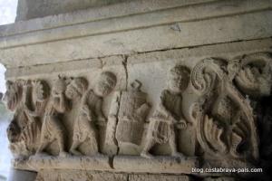 cloitre cathédrale de gérone (3)