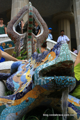 parc guell (5)