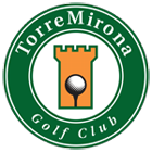 golf_club_torremirona
