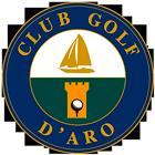 golf_daro