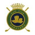 peralada-logogolf - golf sur la costa brava