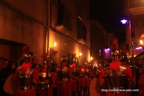 procession verges (1)