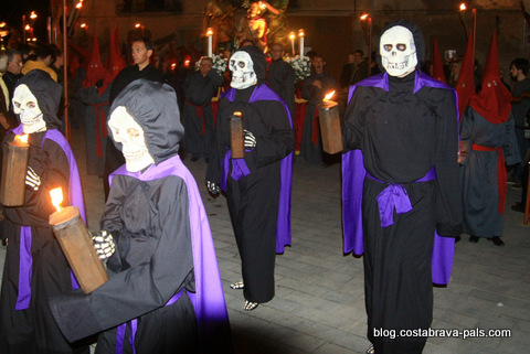 procession verges (3)