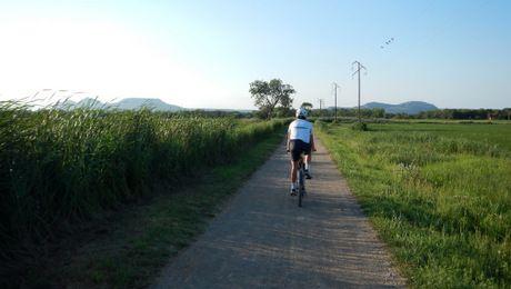balade à vélo pals (2)