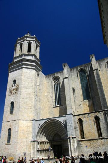 cathédrale de gérone (2)