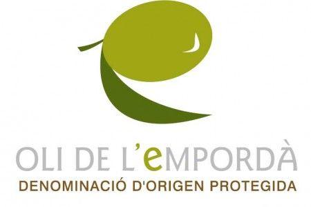 Oli de l'Empordà logo
