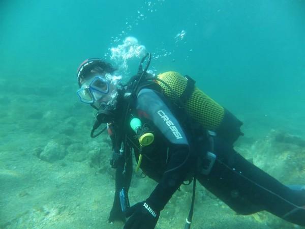plongée costa brava aiguafreda octopus pals (3)