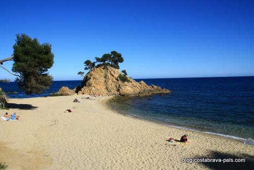 cami de ronda calonge platja d-aro (10)