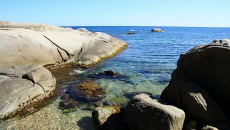 cami de ronda calonge platja d-aro (4)