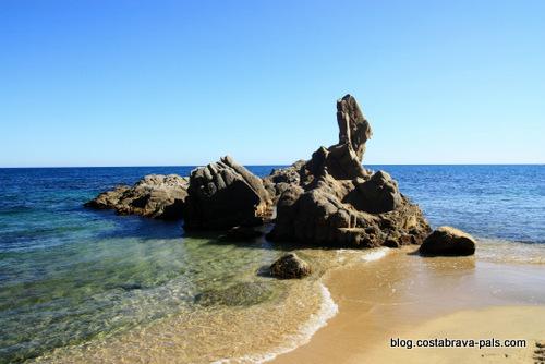 cami de ronda calonge platja d-aro (5)