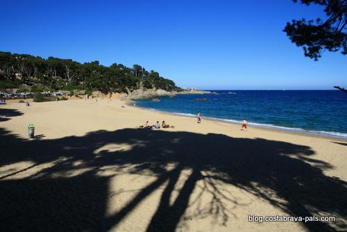 cami de ronda calonge platja d-aro (7)