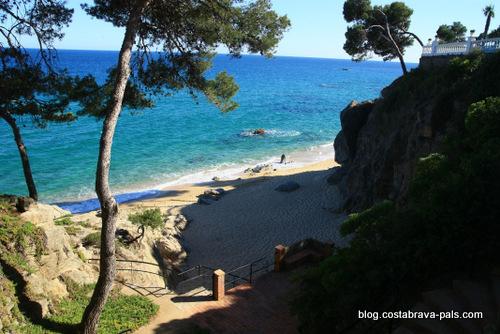 cami de ronda calonge platja d-aro (8)