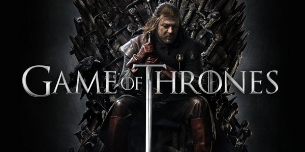 game of thrones gérone